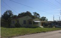 Home for sale: 1203 Evanston St., Sebring, FL 33870