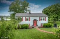 Home for sale: 908 Morrison Blvd., Havre De Grace, MD 21078