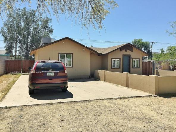 313 E. Carol Avenue, Phoenix, AZ 85020 Photo 33