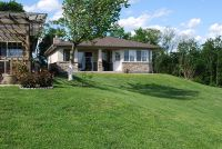 Home for sale: 1279 Mound Hill Rd., Carrollton, KY 41008