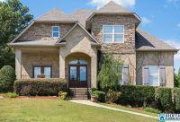 Home for sale: 2725 Oak Leaf Cir., Helena, AL 35022