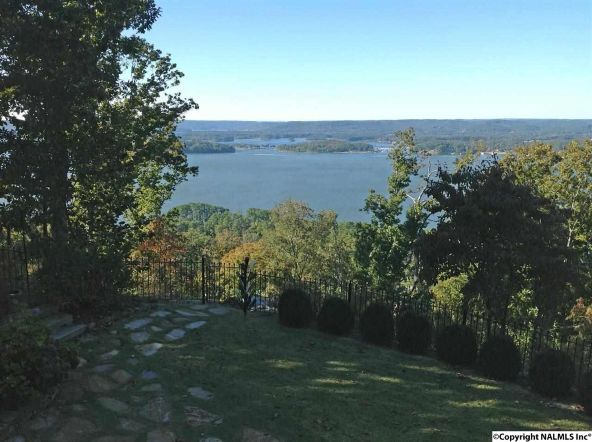492 E. Panorama Way, Guntersville, AL 35976 Photo 9