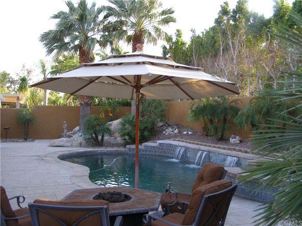 3435 N. Avenida San Gabriel Rd., Palm Springs, CA 92262 Photo 41