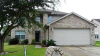Home for sale: 4926 Mill Creek, Baytown, TX 77521