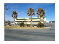 Home for sale: 1620 W. Charleston Park Ave., Pahrump, NV 89048