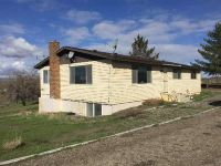 Home for sale: Homedale, Wilder, ID 83676