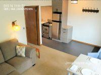 Home for sale: 315 N. 11th St., Saint Louis, MO 63101
