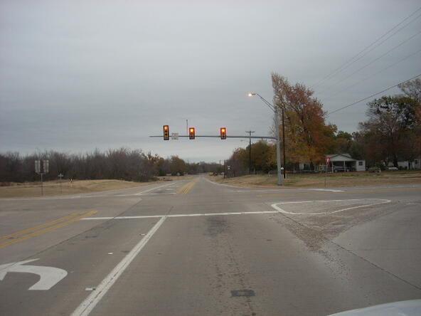 0 Fm 2297, Sulphur Springs, TX 75482 Photo 12