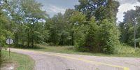 Home for sale: 16706 Broadus Rd., Saucier, MS 39574