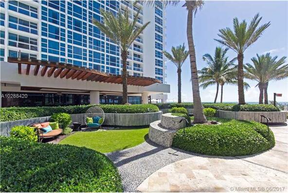 6799 Collins Ave. # 603, Miami Beach, FL 33141 Photo 24