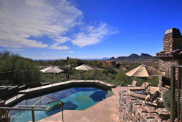 9524 N. Four Peaks Way, Fountain Hills, AZ 85268 Photo 56
