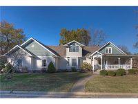 Home for sale: 687 East Maple St., Nashville, IL 62263