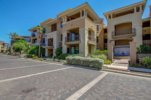 7601 E. Indian Bend Rd., Scottsdale, AZ 85250 Photo 1