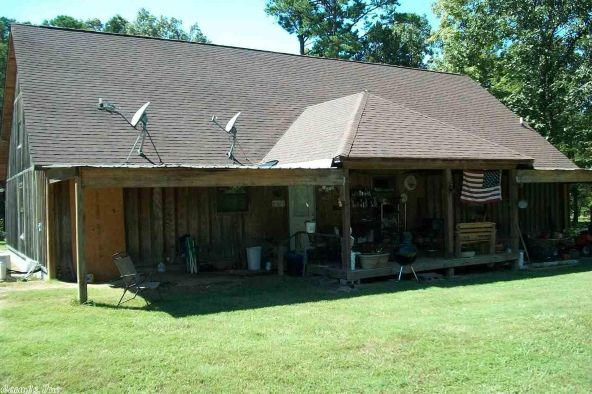 51 Pine Needle, Higden, AR 72067 Photo 49