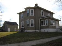 Home for sale: 352 W. Oak St., Butler, IN 46721