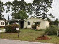 Home for sale: 806 Georgia Ave., Mexico Beach, FL 32456
