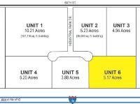 Home for sale: 90 Industrial Park Dr., 6, Holland, MI 49423