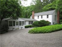 Home for sale: 6 Topping Ln., Norwalk, CT 06854