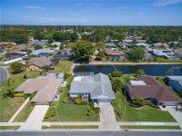 Home for sale: 5304 20th Ave. W., Bradenton, FL 34209