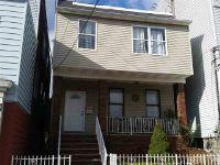 Home for sale: 157 Prospect Ave., Bayonne, NJ 07002
