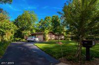 Home for sale: 3007 Sevor Ln., Alexandria, VA 22309