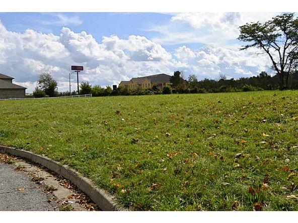 Tbd Maplehurst Dr., Brownsburg, IN 46112 Photo 7