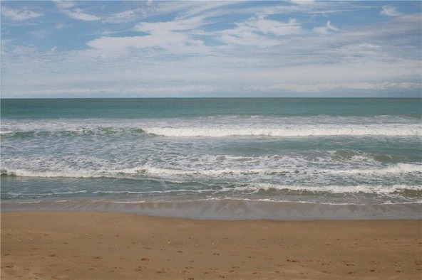 9550 S. Ocean Dr. 310, Jensen Beach, FL 34957 Photo 73