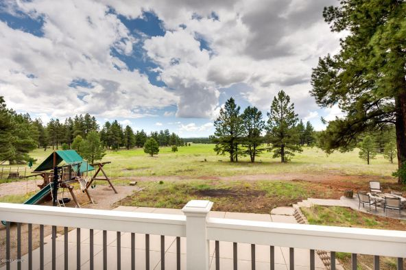 345 W. Mount Elden Lookout Rd., Flagstaff, AZ 86001 Photo 49