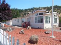 Home for sale: 3920 Pharo Pl., Kelseyville, CA 95451