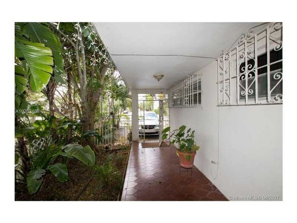 1010 Country Club Prado, Coral Gables, FL 33134 Photo 6
