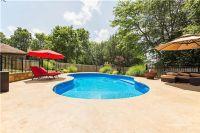 Home for sale: 2911 Charleston, Fayetteville, AR 72703