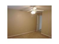 Home for sale: 10918 Kentfield Dr., Lebanon, IL 62254