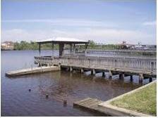 1111 Magnolia St., Gulfport, MS 39507 Photo 4