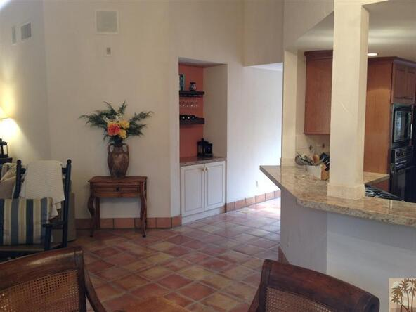 76923 Calle Mazatlan, La Quinta, CA 92253 Photo 6