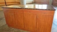 Home for sale: 242 N. Mead#2d, Wichita, KS 67202