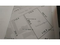 Home for sale: 824 Crossridge Ln., Kernersville, NC 27284