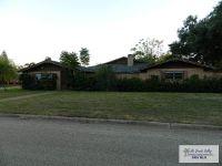 Home for sale: 126 Brentwood Ave., Harlingen, TX 78550