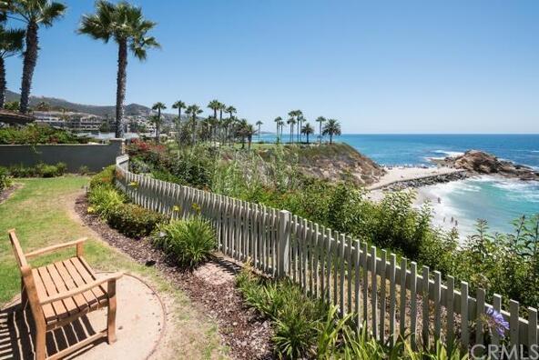 11 Blue Lagoon, Laguna Beach, CA 92651 Photo 38