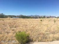Home for sale: 1430 Dorada Ct., Nogales, AZ 85621