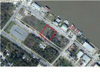 Home for sale: 312 Water St., Apalachicola, FL 32320