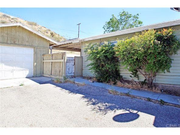 15469 Hesperia Rd., Victorville, CA 92395 Photo 16