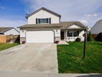 Home for sale: 1114 Vanity Peak, Emmett, ID 83617
