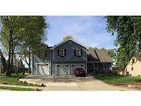 Home for sale: 412 Brookwood St., Lansing, KS 66043