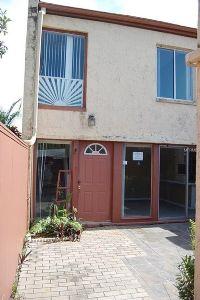Home for sale: 21st St. N.W., Unit #73, Winter Haven, FL 33881