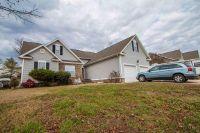 Home for sale: 340 J.D. Dr., Chickamauga, GA 30707