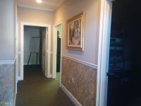 Home for sale: 2775 Cruse, Lawrenceville, GA 30044