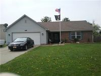 Home for sale: 620 Sugar Maple Ln., Mooresville, IN 46158