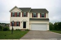 Home for sale: 43 Malek Dr., Hanover, PA 17331