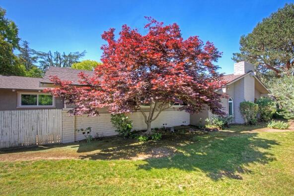 6436 N. Lafayette Avenue, Fresno, CA 93711 Photo 36