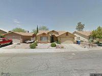 Home for sale: Hampshire, Tucson, AZ 85742